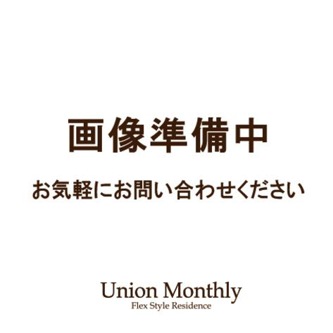 Naikan1 20190708141359 473x473